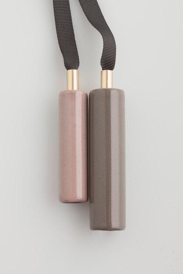 Duecilindri de bosa | Accesorios para productos de belleza
