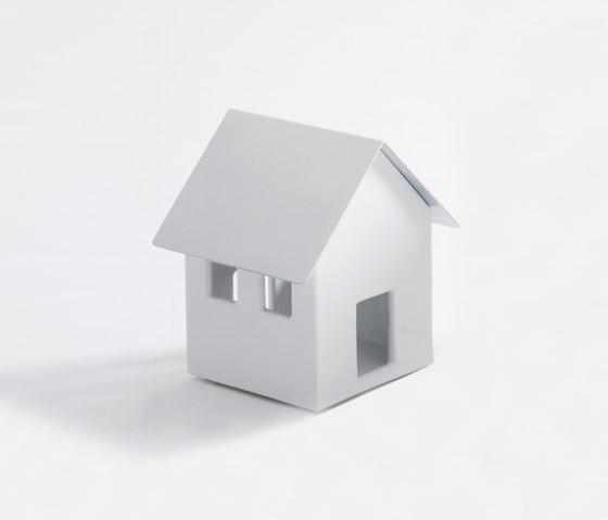 House small de bosa | Objetos luminosos