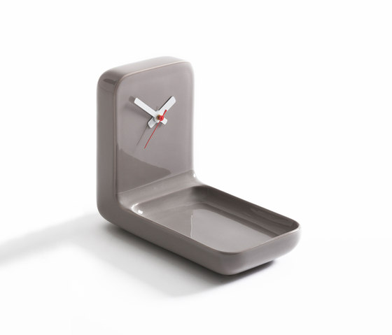 Posa by bosa | Clocks