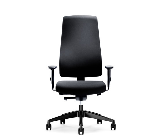 Goal 302G by Interstuhl   Office chairs