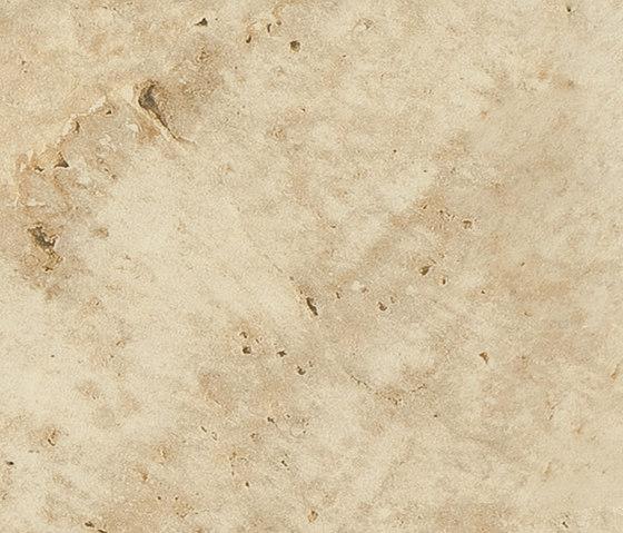 Bright Stone Cream by Cerim by Florim | Tiles