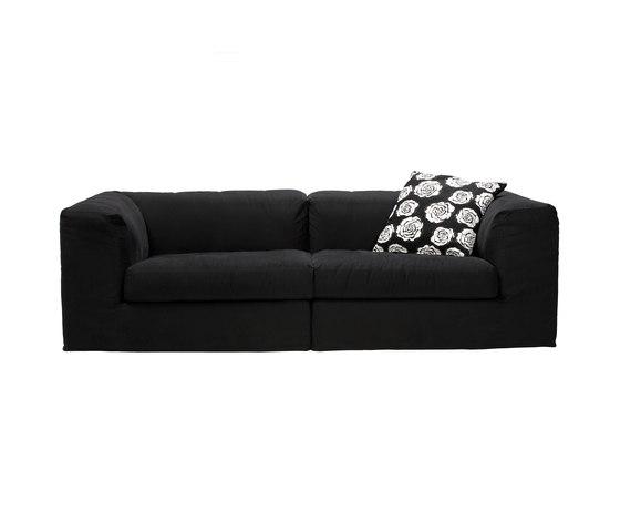 Endless Sofa by Gelderland | Lounge sofas