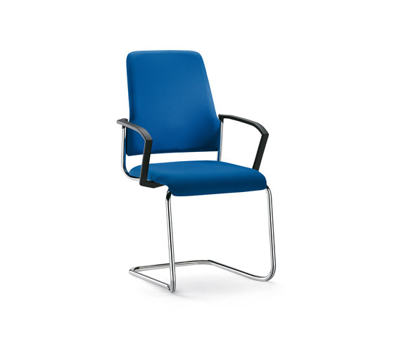 Goal 550G by Interstuhl | Chairs