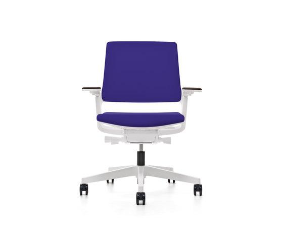 MOVYis3 13M2 by Interstuhl Büromöbel GmbH & Co. KG | Task chairs