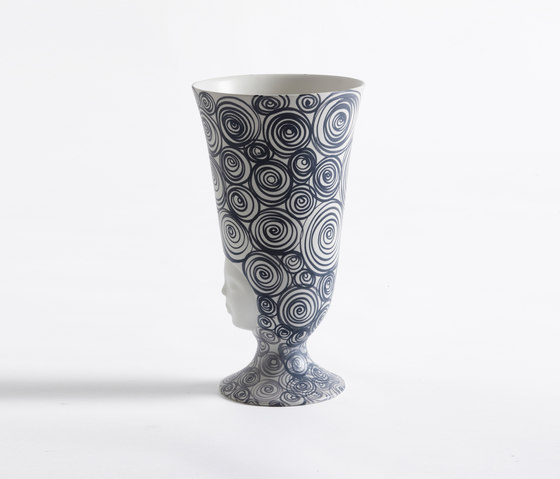 Sisters Sofia by bosa | Vases