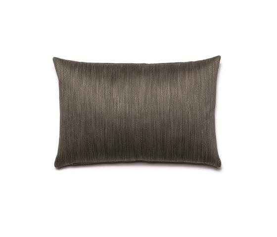 Arco by Nya Nordiska   Fabrics