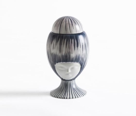 Sisters Helen di bosa | Vases