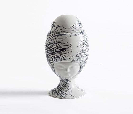 Sisters Helen by bosa | Vases
