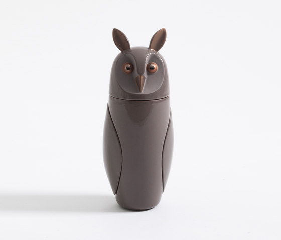 The Owls de bosa | Vases