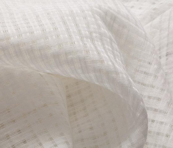 Caro-Lin by Nya Nordiska | Curtain fabrics
