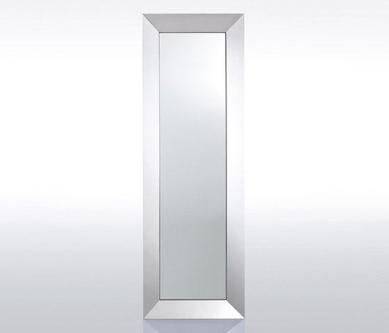Ortogonale di forhouse specchio prodotto - Specchio camera letto ...