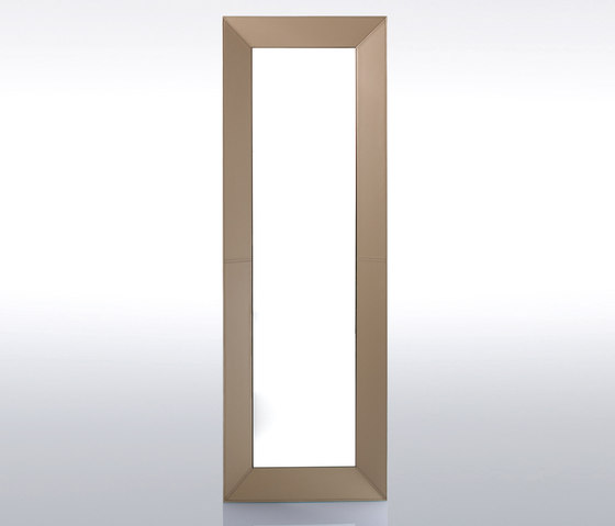 Ortogonale Mirror by Forhouse | Mirrors