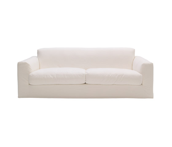 Illusion Sofa by Gelderland | Sofas
