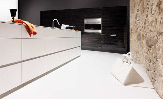 Silestone by eggersmann | Island kitchens