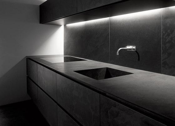 slate von eggersmann produkt. Black Bedroom Furniture Sets. Home Design Ideas