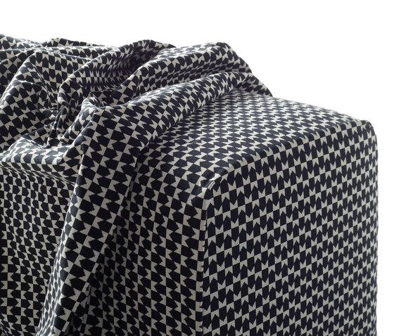 Casina by Nya Nordiska | Fabrics