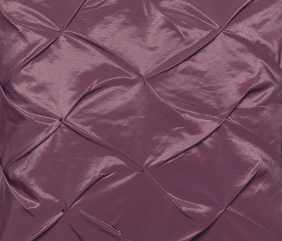 Cinderella by Nya Nordiska | Roller blind fabrics