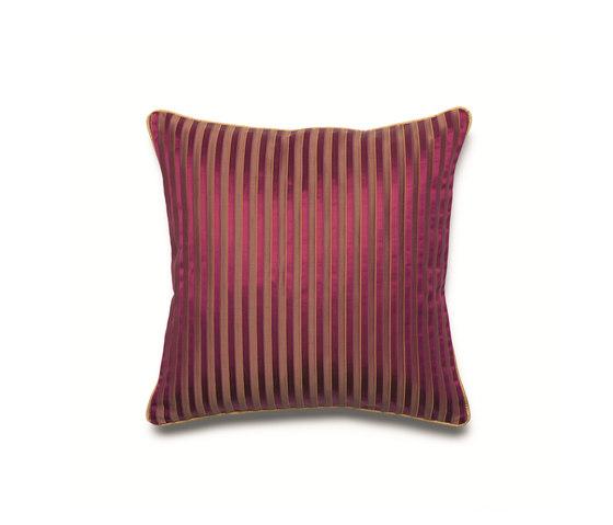 Eremitage by Nya Nordiska | Roller blind fabrics