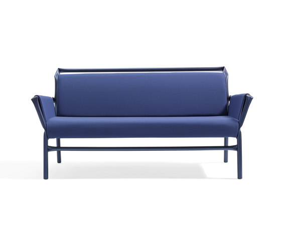 Superkink sofa by Blå Station | Lounge sofas