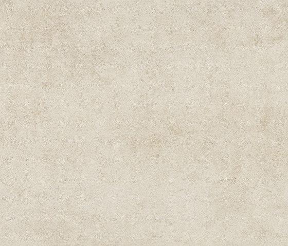 Concept Lab White by Cerim by Florim | Tiles