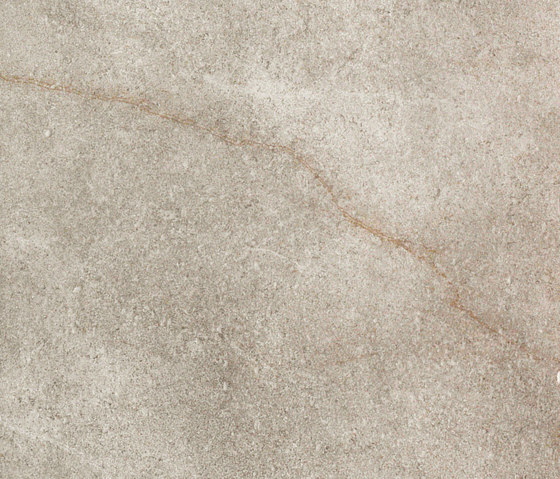 Desertlight Namib by Cerim by Florim | Tiles