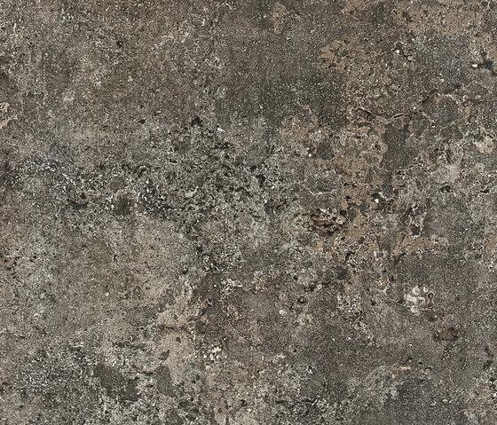 Excellence Black by Cerim by Florim | Tiles