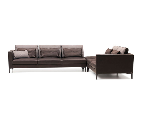 DS 49 by de Sede | Sofas
