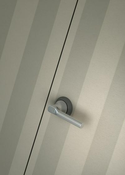 Alisé di Aico Design | Porte per interni