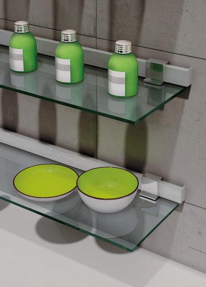 Aqua by Aico Design