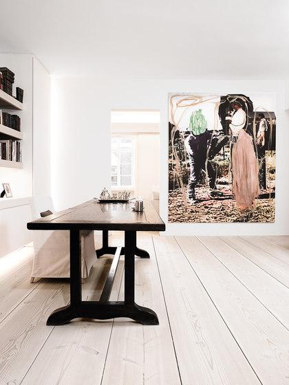 Douglasie von DINESEN | Holzböden