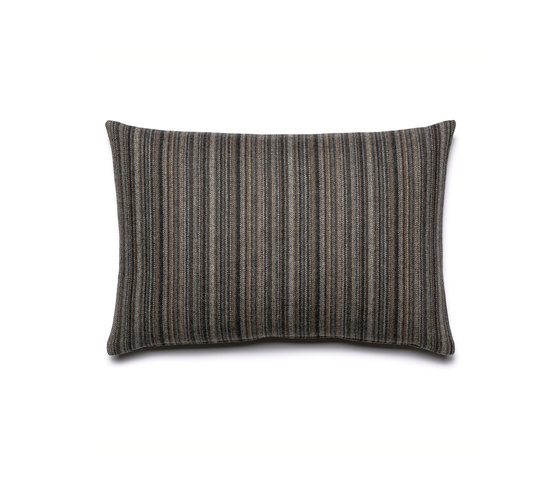 La Paz by Nya Nordiska | Roller blind fabrics