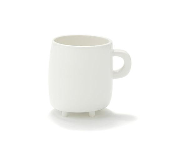 Haphazard Harmony Mug by DHPH | Dinnerware