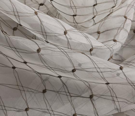 Mirabile by Nya Nordiska | Curtain fabrics