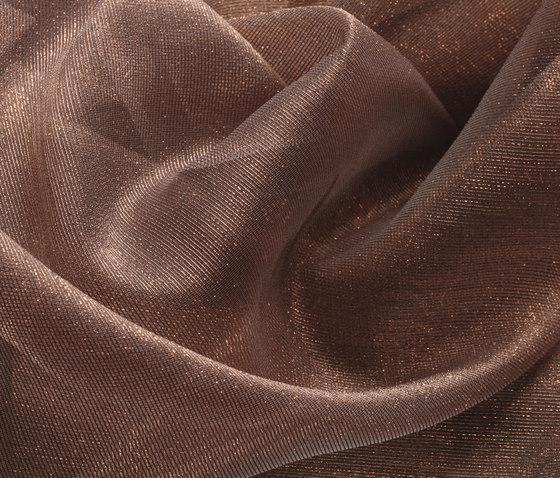 Mystery by Nya Nordiska | Curtain fabrics