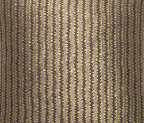 Rania di Nya Nordiska | Tessuti per tende a rullo