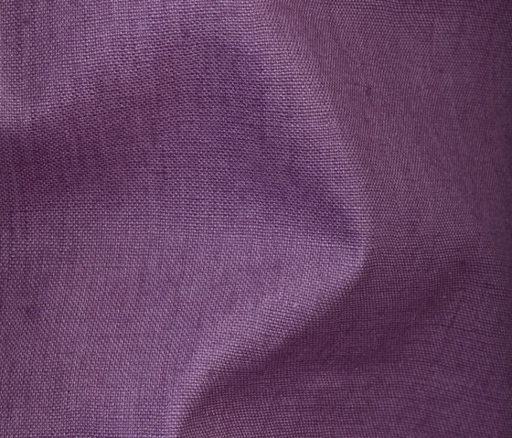 SAHARA - 14 MAUVE by Nya Nordiska | Curtain fabrics
