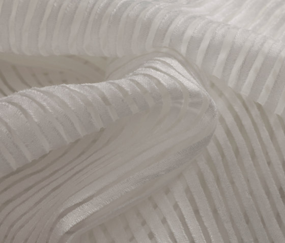 Viavai by Nya Nordiska | Curtain fabrics