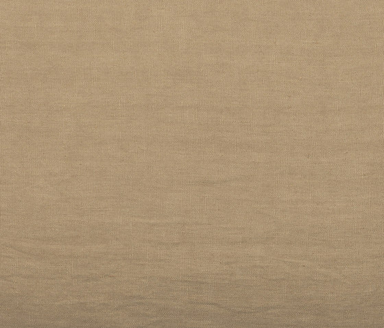 VINTAGE - 34 HAZEL by Nya Nordiska | Curtain fabrics