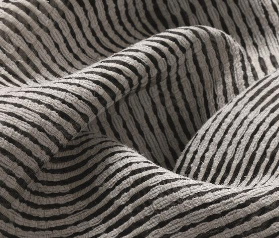 Yokai by Nya Nordiska | Curtain fabrics