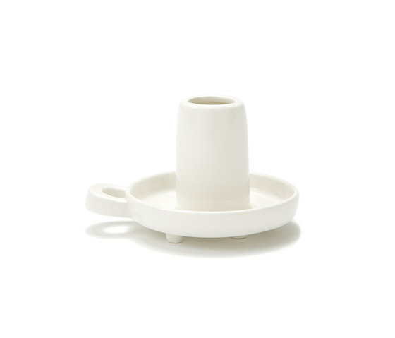 Haphazard Candle Holder by DHPH | Candlesticks / Candleholder