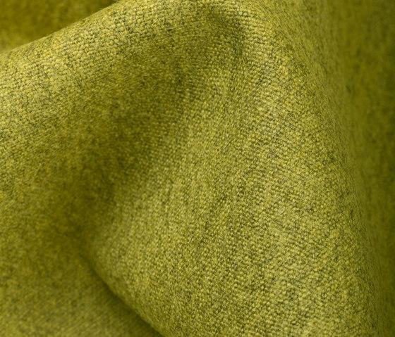 York by Nya Nordiska | Fabrics