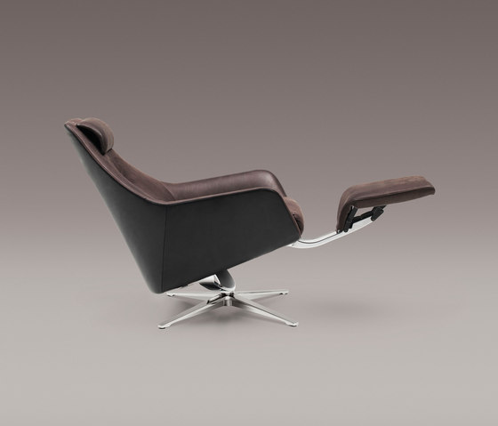 DS 277 by de Sede | Recliners