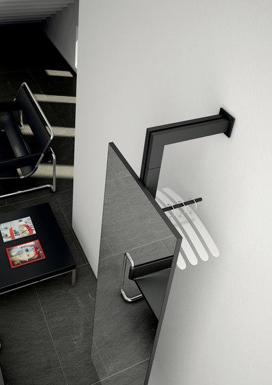 Mobili per decoder design casa creativa e mobili ispiratori - Mobili porta dvd ...
