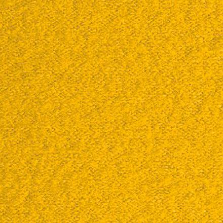 JIL | Color 07 di Ydol | Tessuti decorative