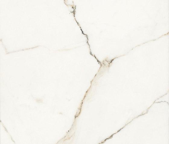 Marble & Stone Calacatta by Cerim by Florim | Tiles