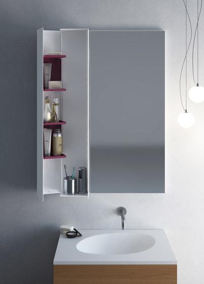Verse singolo di Aico Design | Contenitori bagno