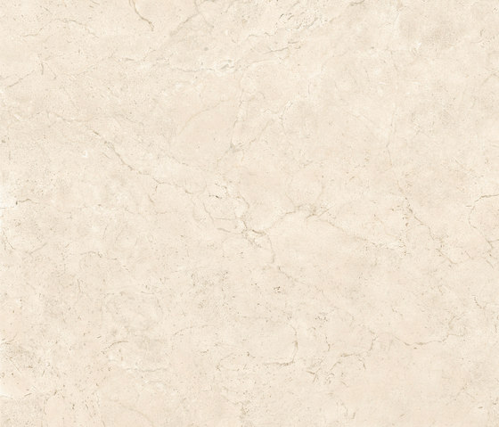 Marble & Stone Crema Marfil by Cerim by Florim   Tiles