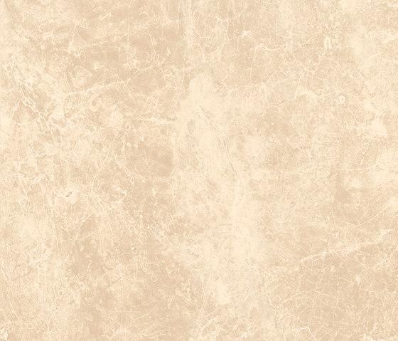 Marble & Stone Emperador by Cerim by Florim | Tiles