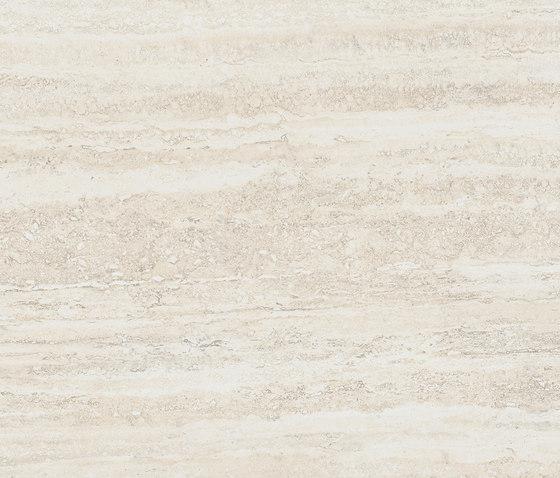 Marble & Stone Travertino by Cerim by Florim | Tiles