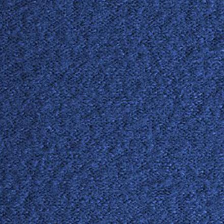 JIL   Color 23 by Ydol   Drapery fabrics